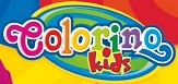 COLORINO_KIDS